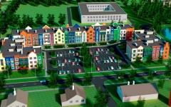 Бельгийский квартал